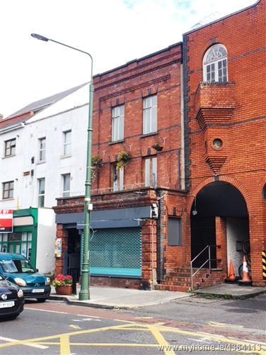 Main image for 26 Ranelagh, Ranelagh, Dublin 6