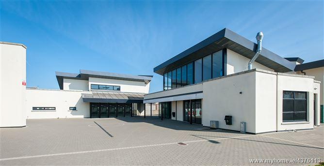 Main image for Unit 2, Castleland Park Shopping Centre, Balbriggan, County Dublin
