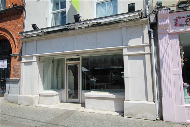 Main image for 37 Gladstone St, Clonmel, Co. Tipperary