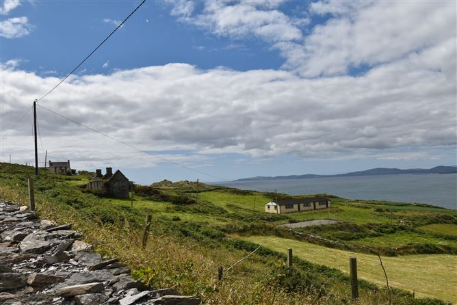 Main image for Colaiste Chiarain, Lissamona, Cape Clear, Islands, Cork
