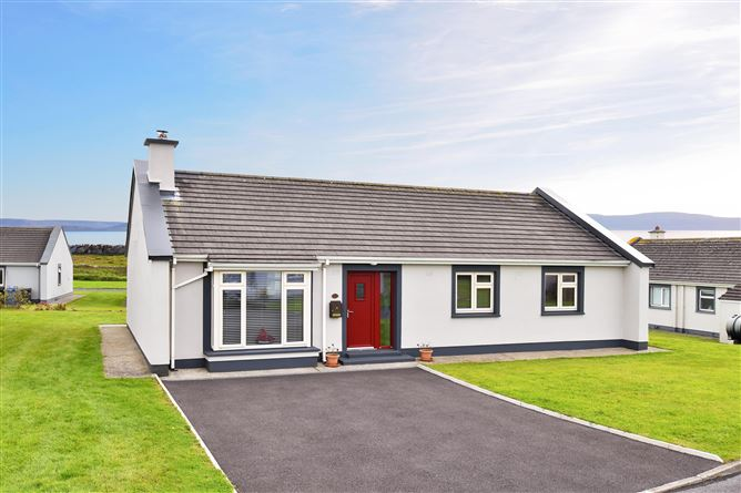 Main image for 7 Barr na gCurragh, Ballynahown, Furbo, Galway