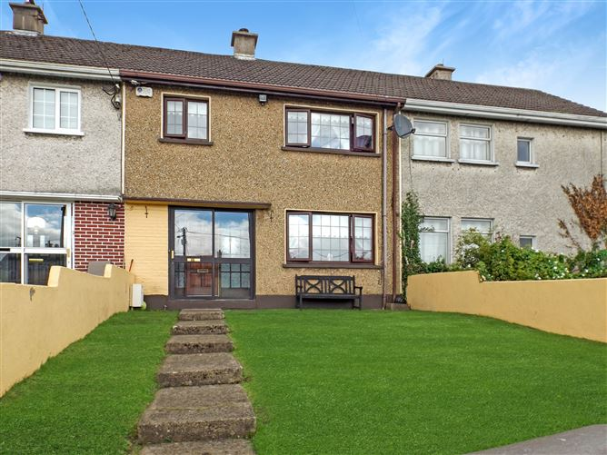 18 Kilmurry Court