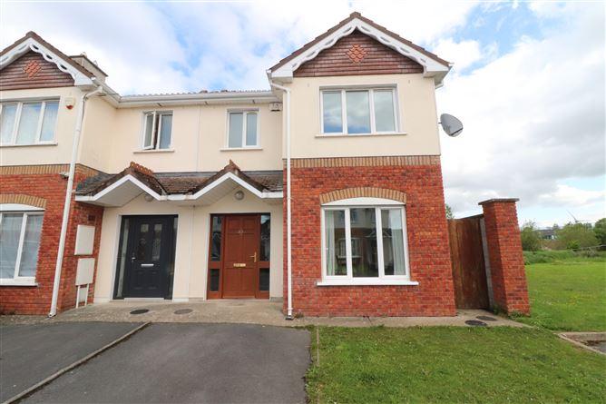 Main image for 87 Dromroe Avenue, Woodahaven, Castletroy, Limerick, V94 YA6R