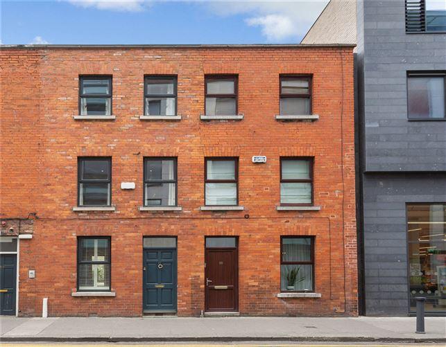 Main image for 28a Brunswick Street North,Dublin 7,D07 EHF6