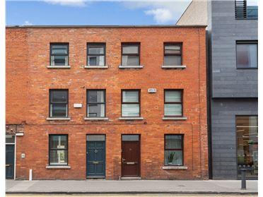 Main image of 28a Brunswick Street North,Dublin 7,D07 EHF6