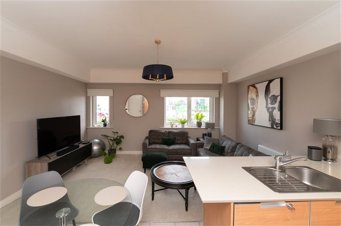 Main image for 2 Keysers Court,French's Quay,Cork,T12 RK00