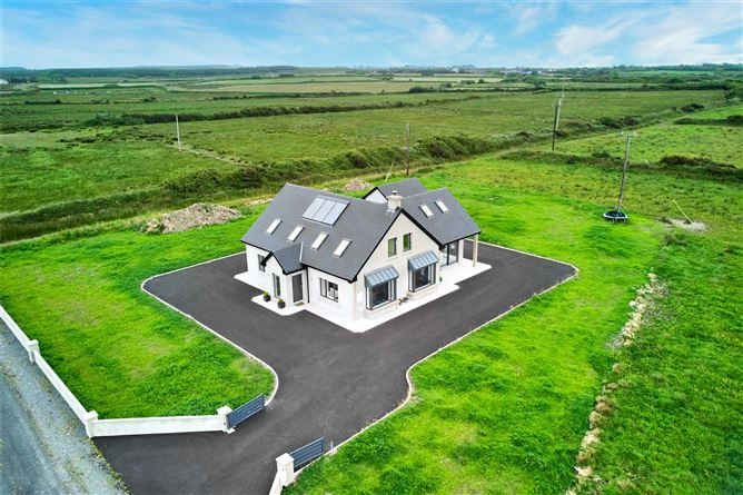 Main image for Doonaha East,Kilkee,Co.Clare,V15 Y224