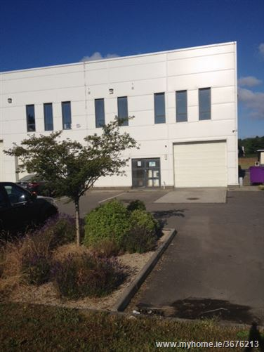 28a BullfordBusiness Campus, Kilcoole, Wicklow