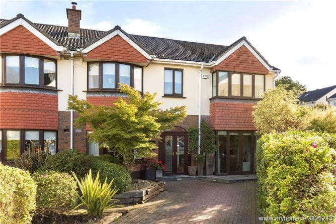 194 Woodfield, Rathfarnham, Dublin 16