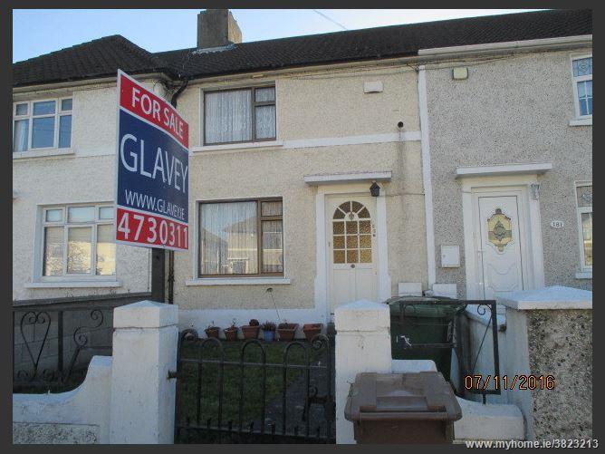 183 Mourne Road, Drimnagh, Dublin 12