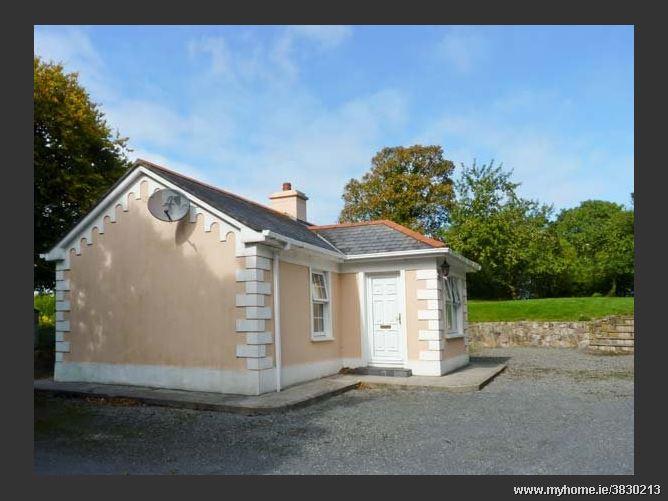 Fallowfield,Fallowfield, Cappa, Cahir, County Tipperary, Ireland