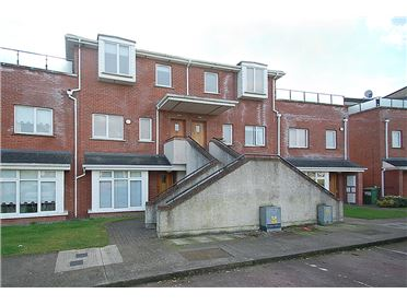 Photo of 32 Hansted Crescent, Lucan, Dublin