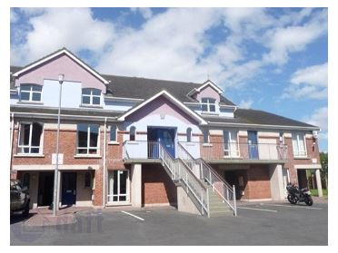 Photo of 11 Balcea House, Browns Road, Waterford City, Waterford
