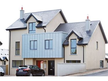 Photo of 13 Watersgate, Bilberry, Waterford City, Waterford