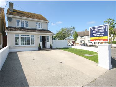 Photo of 2A Cleggan Road., Ballyfermot, Dublin 10