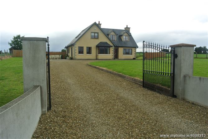 Photo of Polerone, Mooncoin, Kilkenny