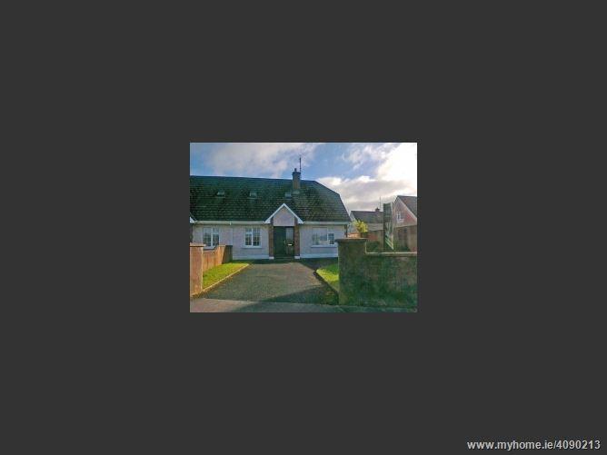 No.4 Aglish Ring Road, Castlebar, Co.Mayo, Castlebar, Mayo
