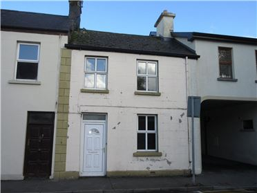 Photo of 23B Cornmarket, Kilmaine Road, Ballinrobe, Co. Mayo