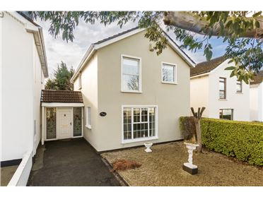 Photo of 2 Ashton Close, Knocklyon,   Dublin 16