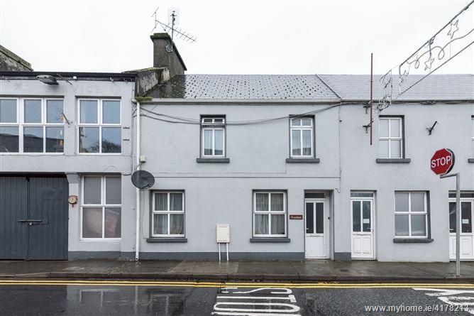 Property image of Glebe Street, Ballinrobe, Mayo