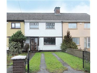 Photo of 24 Ardlea Road, Artane,   Dublin 5