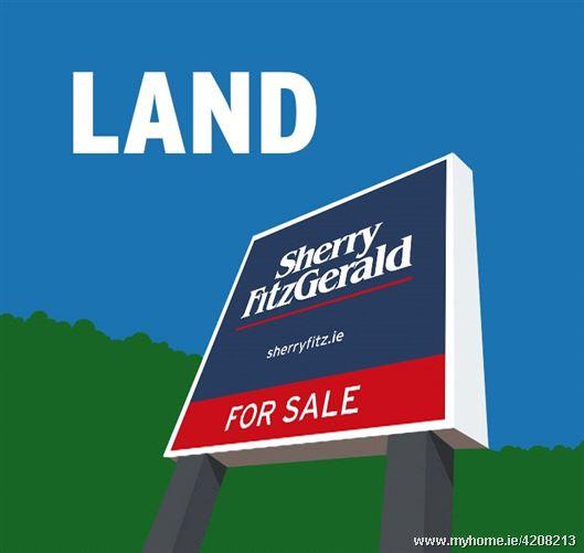 Property Price Register - Lohort Castle Demesne, Cecilstown