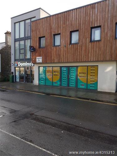 Main image for Spencer Street, Castlebar, Co. Mayo, Castlebar, Mayo