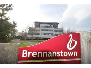 Photo of 17 Le Hunt, Brennanstown, Cabinteely, Dublin 18