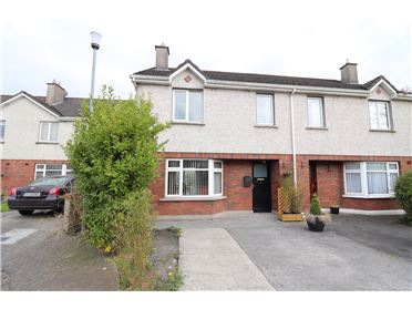 Photo of 9 Meadow Springs, Clareview, Limerick City