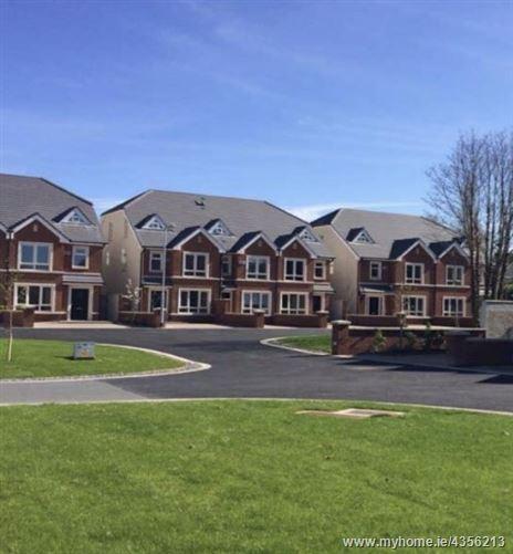 Main image for 12 Primrose Village, Hazelhatch Road, Celbridge, Kildare
