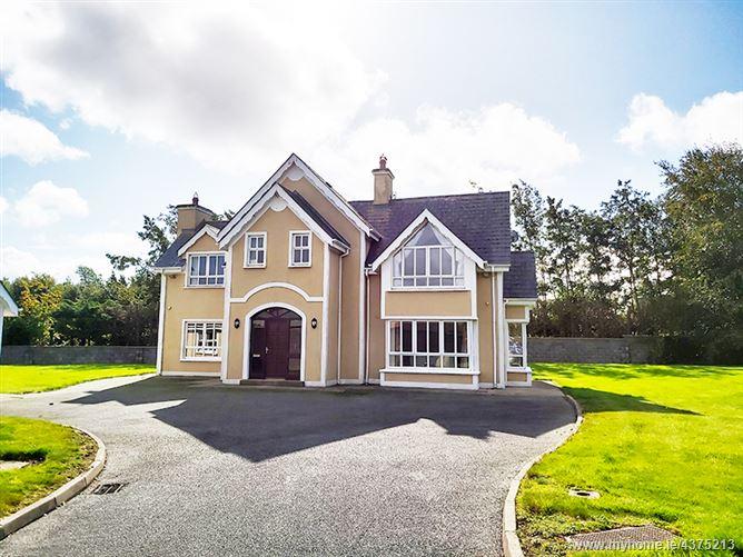 """Main image for """"Oldtown House"""", Oldtown, Castlebridge, Wexford"""