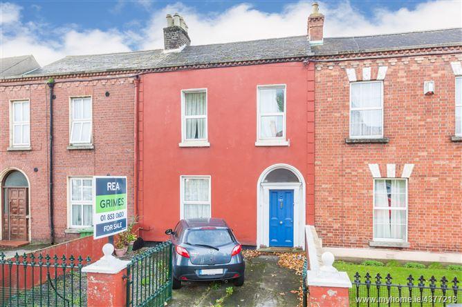 Main image for 159 Clonliffe Road, Drumcondra, Dublin 3