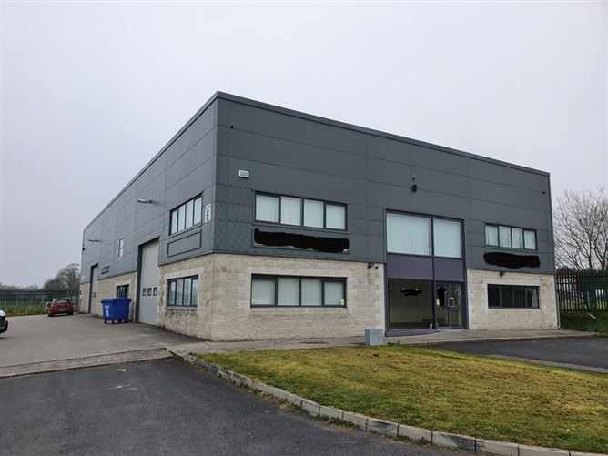 Main image for Acorn Business Park Block E, Rathangan, Kildare
