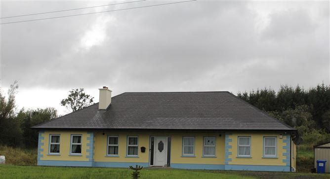 Main image for Aghlin  Aghacashel, Ballinamore, Leitrim
