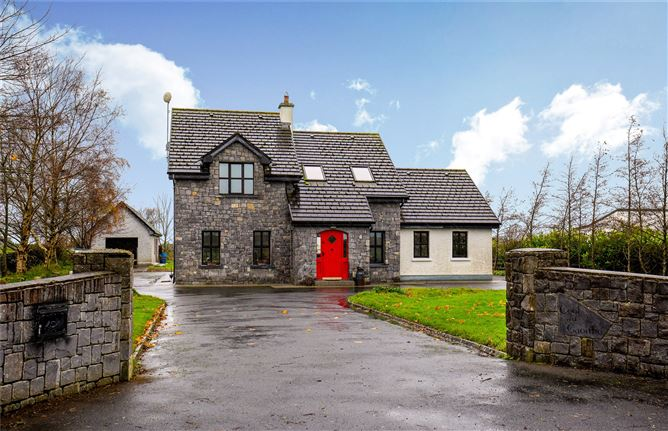Main image for Carrabane,Athenry,Co. Galway,H65 D599
