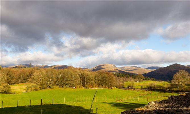 Main image for Honister Cottage,Ambleside, Cumbria, United Kingdom