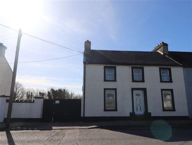 Main image for 10 Dunlo Hill, Ballinasloe, Galway