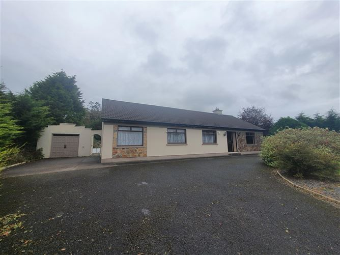 Main image for Killowen Cottage, Killowen, Newmarket, Newmarket, Cork