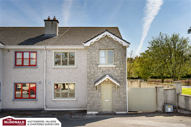 Main image for Beechgrove, Geashill near, Portarlington, Laois