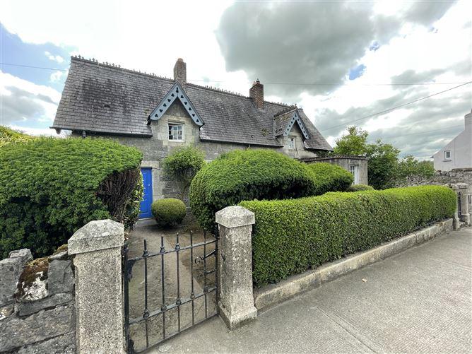 Main image for Main Street, Gowran, Gowran, Kilkenny