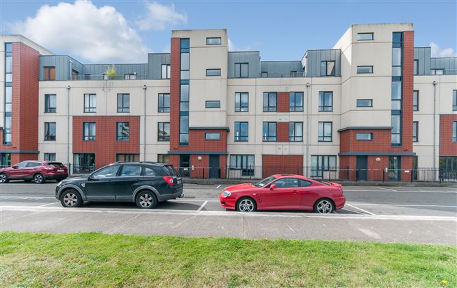 Main image for 13 Clearwater Court North, Royal Canal Park, Ashtown, Dublin 15
