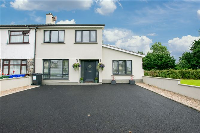 Main image for 82 Clonmore Heights, Mullingar, Westmeath