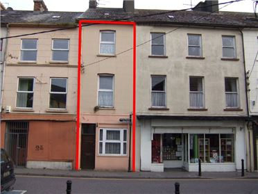 5 Ashe Street, Clonakilty, Co Cork