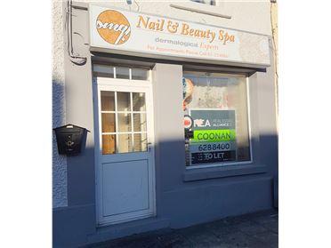 Photo of Main Street, Celbridge, Co.Kildare