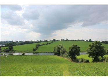 Photo of Urney, Butlersbridge, Cavan, Cavan