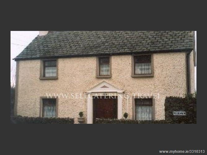 Main image for Woodville,Ardee, Louth