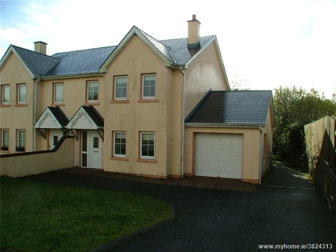 Photo of 2 Cluain Oir, Manorhamilton, Co. Leitrim