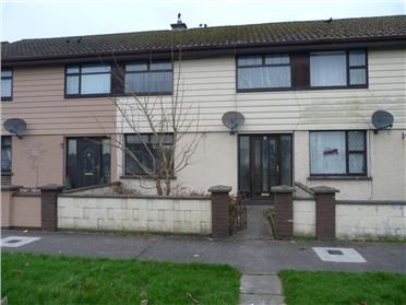 Photo of 4, Cronan Lawn, Shannon, Clare