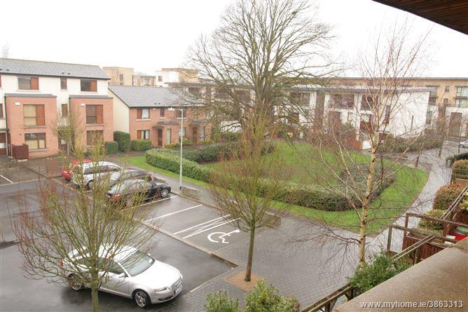 Main image for Castlegate Square, Adamstown, Lucan, Dublin