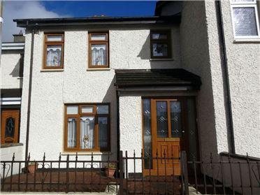 Property image of 31 Canon Lillis Avenue, Seville Place, Dublin 1